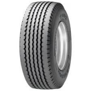 фото Hankook TH02