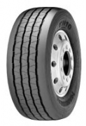 фото Hankook TH10